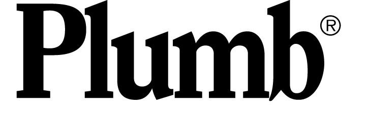 PLUMB-IT