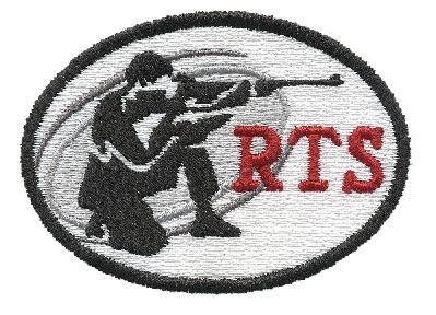 RTS FIREARMS