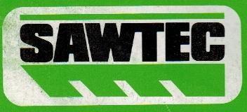 SAW TEC