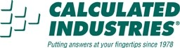 CALCULATED INDUSTRIES INC