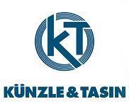KUNZLE AND TASIN