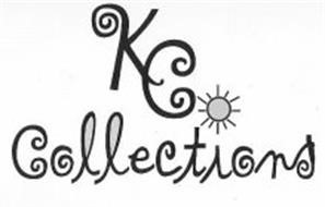 KC COLLECTIONS