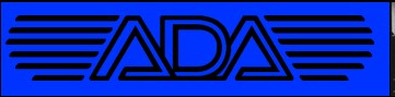 ADA AMPLIFICATION SYSTEMS