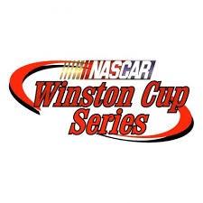 WINSTON CUP