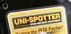 UNI-SPOTTER