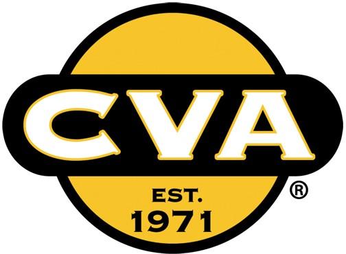 CONNECTICUT VALLEY ARMS - CVA