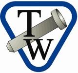 TRU-WELD