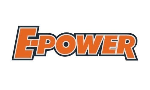 E POWER