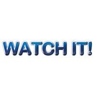 WATCH-IT