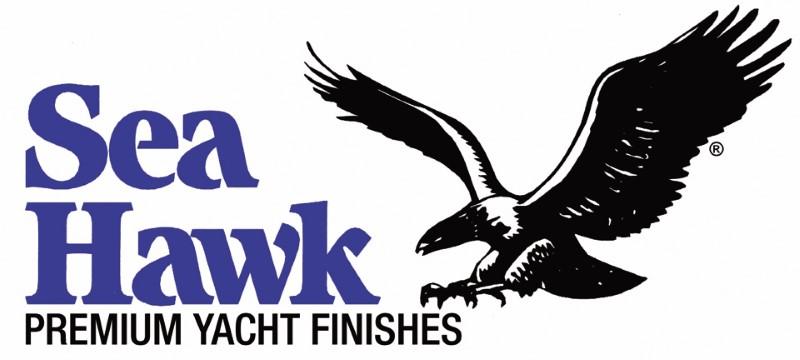 SEA HAWK KNIVES