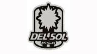 DEL SOL BICYCLE