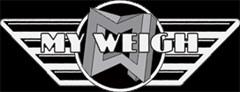 MY WEIGH