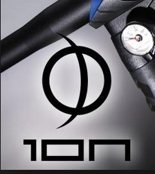 ION PAINTBALL