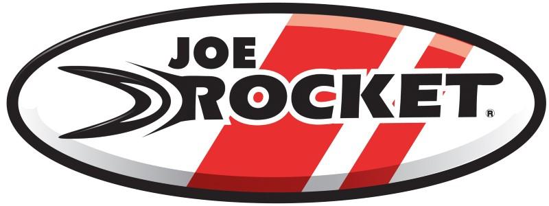 JOE ROCKET