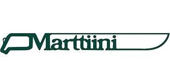 J MARTTIINI
