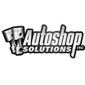 AUTOSHOP