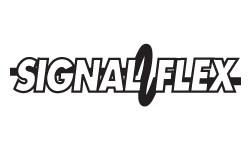 SIGNAL FLEX
