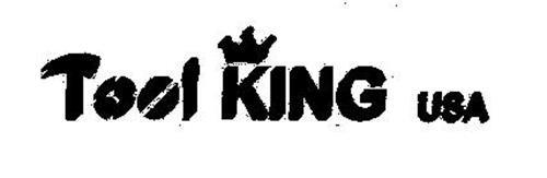 TOOL KING USA