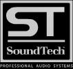 SOUND TECH SYSTEMS