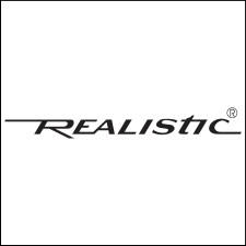 REALISTIC