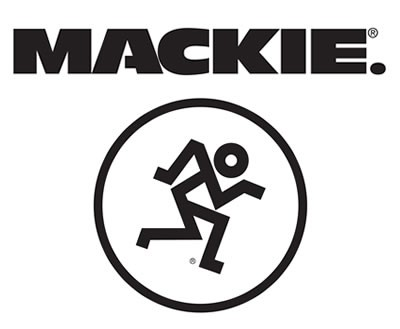 MACKIE  PRODUCTS