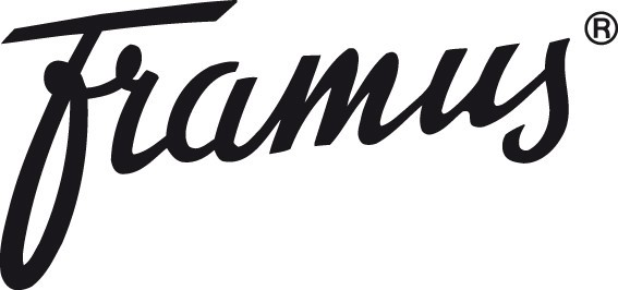 FRAMUS