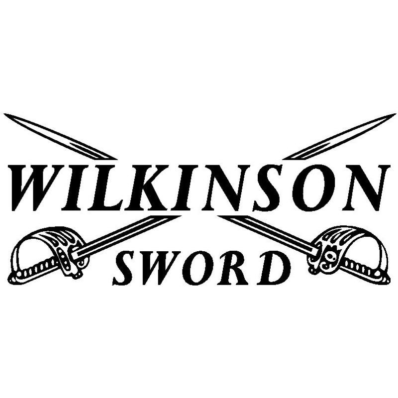 WILKINSON ARMS