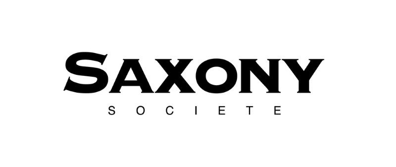 SAXONY