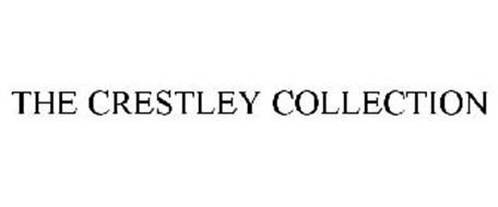 CRESTLEY COLLECTION
