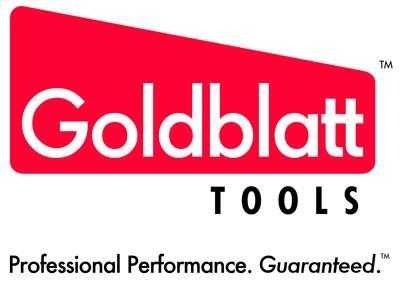GOLDBLATT TOOLS
