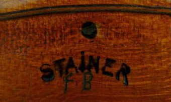 STAINER INSTRUMENTS