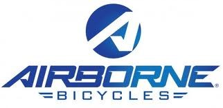 AIRBORNE BICYCLES