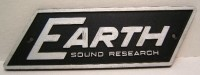 EARTH SOUND RESEARCH