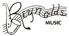 REYNOLDS MUSICAL INSTRUMENTS