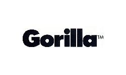 GORILLA MUSIC PRODUCTS