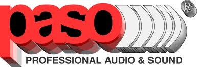 PASO SOUND PRODUCTS