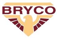 BRYCO ARMS