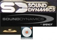 SOUND DYNAMICS