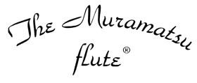 MURAMATSU FLUTES