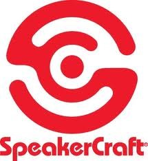 SPEAKERCRAFT