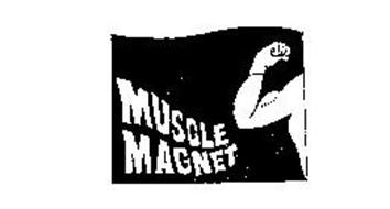 MUSCLE MAGNET