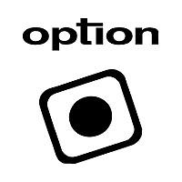 OPTION