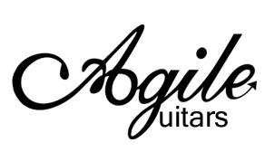 AGILE GUITARS