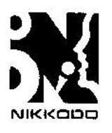 NIKKODO