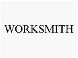 WORKSMITH