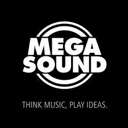 MEGA SOUND