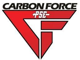 CARBON FORCE