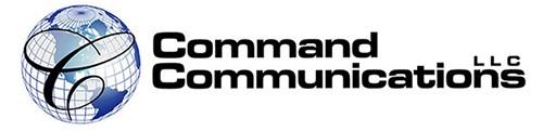 COMMAND COMMUNICATIONS