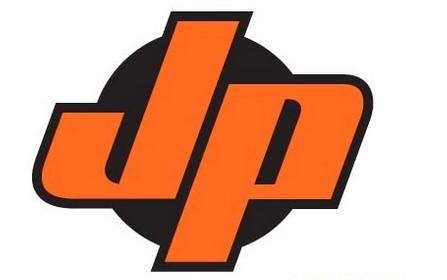 JP CUSTOM