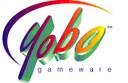 YOBO GAMEWARE